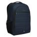 "Targus Octave maletines para portátil 39,6 cm (15.6"") Mochila Negro, Azul"