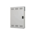 Digitus Wall Mounting Cabinets - Slim