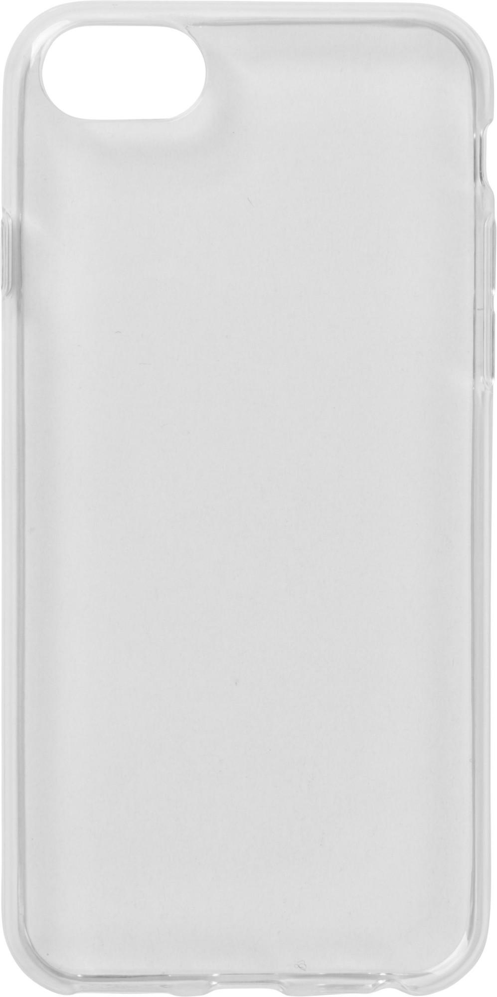 eSTUFF ES671040 mobile phone case Cover Transparent
