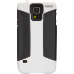 Thule Atmos X3 mobile phone case Cover Grey,White
