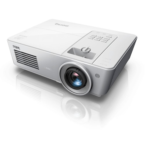 Benq SU765 data projector 5500 ANSI lumens DLP WUXGA (1920x1200) 3D White