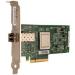 Lenovo QLE2560 Internal Ethernet/Fiber 8000Mbit/s networking card