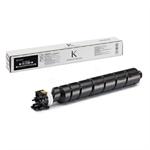 KYOCERA 1T02RR0NL0 (TK-8800 K) Toner black, 30K pages