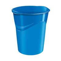 CEP PRO GLOSS WASTE BIN BLUE 280G