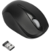 Targus Wireless Optiocal Mouse
