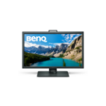 "Benq SW320 computer monitor 80 cm (31.5"") 4K Ultra HD LED Flat Grey"