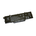 BTI BE06XL Battery