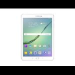 Samsung Galaxy Tab S2 SM-T813N 32GB Color blanco tableta