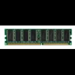 HP 128MB SDR SDRAM-133 133 MHz
