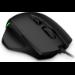 SPEEDLINK GARRIDO USB Optical 2400DPI Right-hand Black mice