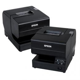 Epson C33S020655 (SJI-C-33-PK) Ink cartridge black