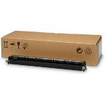 HP Z9M04A Transfer-Roller, 150K pages