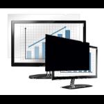 "Fellowes PrivaScreen 50.8 cm (20"") Frameless display privacy filter"