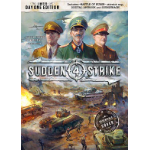 Kalypso Sudden Strike 4, PC/Mac/Linux Basic Linux/Mac/PC DEU Videospiel