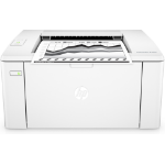 HP LaserJet Pro M102w 1200 x 1200 DPI A4 Wi-Fi