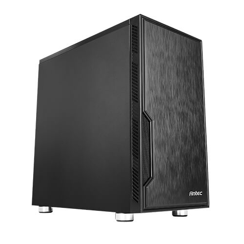 Antec VSK 10 Micro-Tower