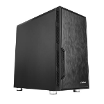 Antec VSK 10 Micro Tower