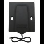 Netgear 6000450 network antenna 2.5 dBi