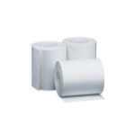Exacompta 40358E thermal paper