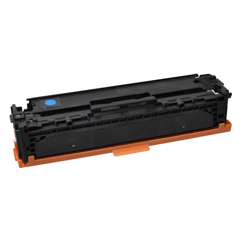 V7 Láser de tóner para ciertas impresoras Canon 6271B002
