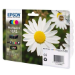 Epson Daisy Multipack 18XL 4 colores
