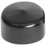Chief CMA278 projector mount accessory Vinyl Black