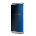 Dicota D31593 Smartphone Frameless display privacy filter