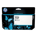 HP B3P24A (727) Ink cartridge gray, 130ml