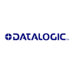 Datalogic 90A052352 barcode reader accessory USB cable