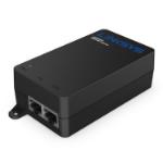 Linksys LAPPI30W PoE adapter Gigabit Ethernet