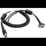 Zebra 25-62170-02R Printer Cable