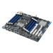 ASUS Z11PA-U12 server/workstation motherboard ATX Intel® C621