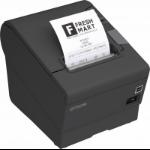 Epson TM-T88V (041): Serial, w/o PS, EDG