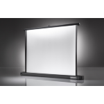 Celexon - Table Top Professional -  81 x 61cm - Super Portable Projector Screen