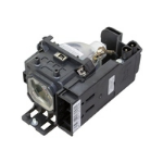 MicroLamp ML10190 210W projector lamp