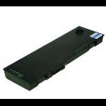 2-Power CBI0969A Lithium-Ion (Li-Ion) 6600mAh 11.1V rechargeable battery