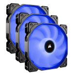 Corsair CO-9050084-WW Computer case Fan