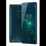 Sony Xperia XZ2 4G 64GB Blue