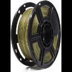 Gearlab GLB251051 3D printing material Polylactic acid (PLA) Bronze 1 kg