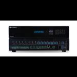 Atlona AT-UHD-PRO3-88M AV extender AV transmitter