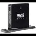 Dell Wyse E02