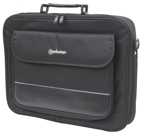 Manhattan Empire Laptop Bag 17.3