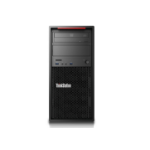 Lenovo ThinkStation P310 3.2GHz i5-6500 Tower Black Workstation