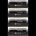 Corsair Dominator Platinum 64GB DDR4-2400 64GB DDR4 2400MHz memory module