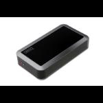"""Digitus 3.5"""" external HDD enclosure IDE, SATA - eSATA / USB 2.0"""