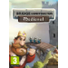 Nexway Bridge Constructor Medieval Video game downloadable content (DLC) PC/Mac/Linux Español
