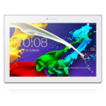 Lenovo TAB 2 A10-70 16GB 4G White tablet