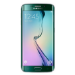 Samsung Galaxy S6 edge SM-G925F 4G 32GB Green