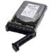 "Origin Storage 450GB 3.5"" SAS 15k Hot Swap"
