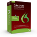 Nuance Dragon NaturallySpeaking 12 Professional Wireless